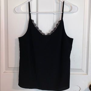Banana Republic Tank-Top